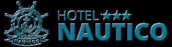 hotelnautico.cz